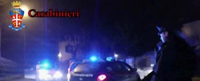 """'Ndrangheta Emilia, Dda: """"Amianto sotto l'asfalto della tangenziale di Sermide"""""""