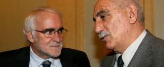"""'Ndrangheta in Emilia, Ciconte: """"Politici e imprenditori hanno ceduto alle mafie"""""""