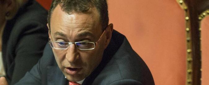 """Complotto Eni, Esposito (Pd): """"Trama contro Renzi? Se vero ipotesi gravissima per la sicurezza nazionale"""""""