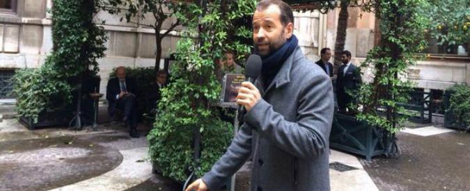 Elezione presidente della Repubblica, i voti a Guccini e Bettega e lo spuntino di Mattarella