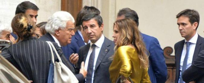 """Quirinale, la doppia sfida """"impossibile"""" di Renzi: tenere uniti Pd e Fi"""