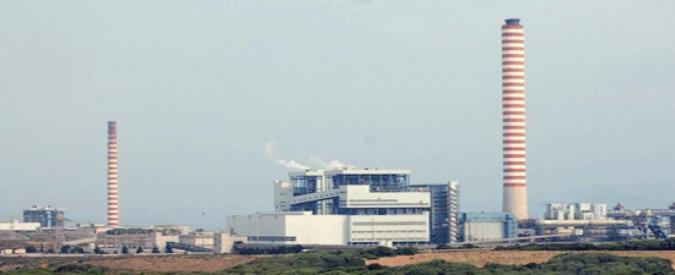 E.on vende 7 centrali elettriche italiane alla ceca Eph. Sindacati in allarme