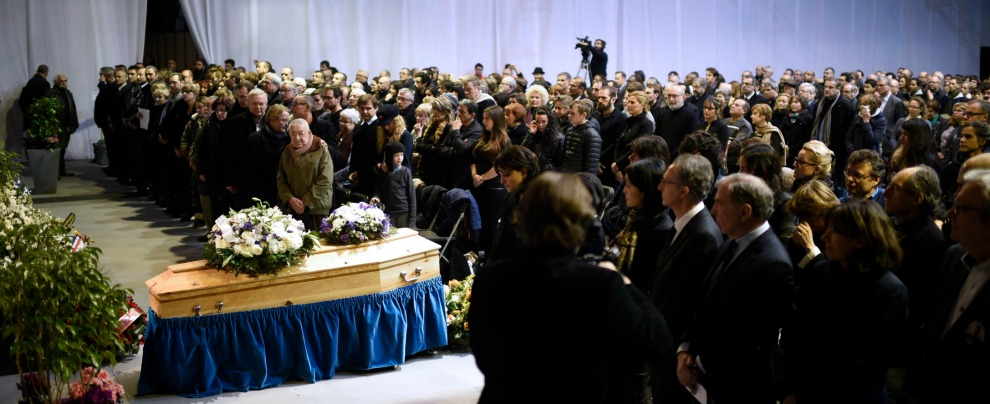 funerali charb 1