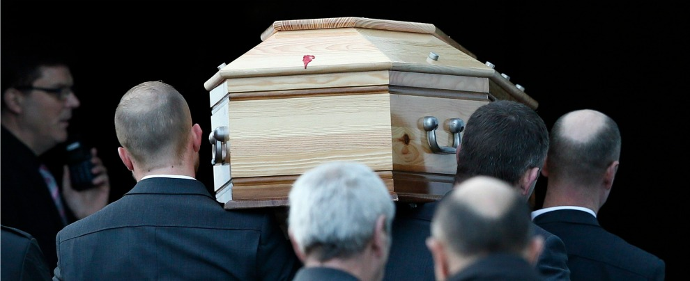 funerali charb 2