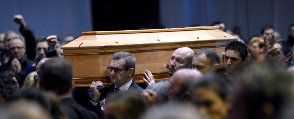 funerali charb 3