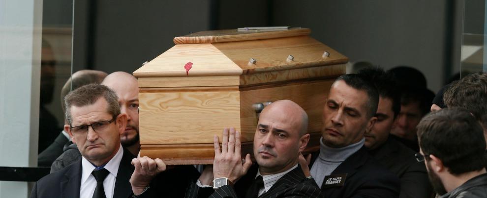 funerali charb 5