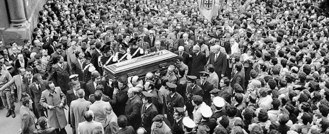 funerali mattarella_675