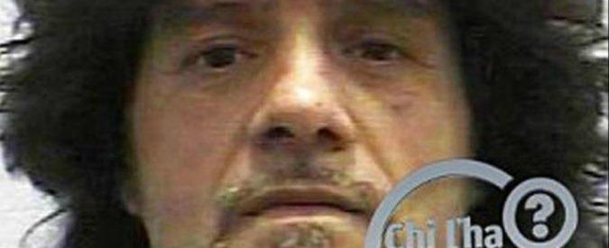 Bartolomeo Gagliano, suicida in carcere il serial killer che nel 2013 evase a Genova