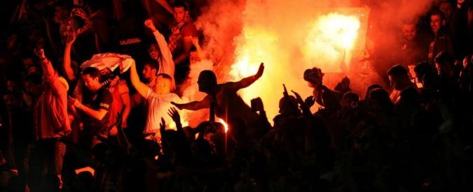 Turchia contro Kurdistan anche nel calcio: club cambia nome e viene multato