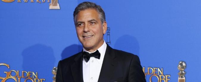 Golden Globe 2015, ecco i vincitori: da Boyhood a The Grand Budapest Hotel