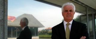 I Benetton vendono World duty free alla svizzera Dufry per 1,3 miliardi di euro