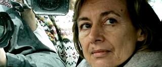 """Greta e Vanessa, ex dei servizi segreti: """"Ostaggi? L'Italia ha sempre pagato"""""""