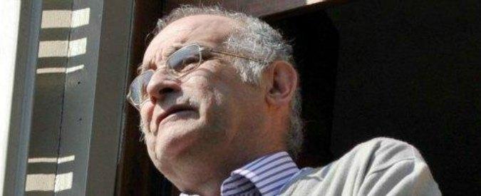 Premio Grinzane Cavour, ex presidente condannato a pagare 6 milioni