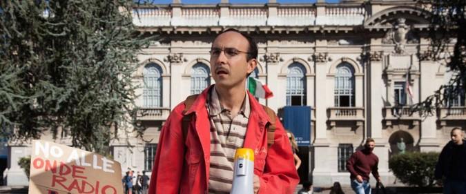 'Italiano Medio': Maccio Capatonda e i suoi approdano al cinema. Saranno tanti biglietti quanti i click?