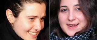 """Greta e Vanessa, la cooperante ai migranti: """"Ecco come aggirare i controlli"""""""
