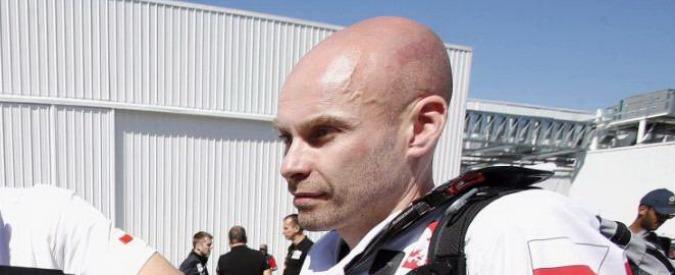 """Dakar 2015, morto il pilota Michal Hernik. """"Non presenta segni di incidente"""""""