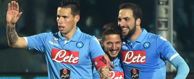 Serie A risultati e classifica 17a giornata: Milan sconfitto in casa dal Sassuolo