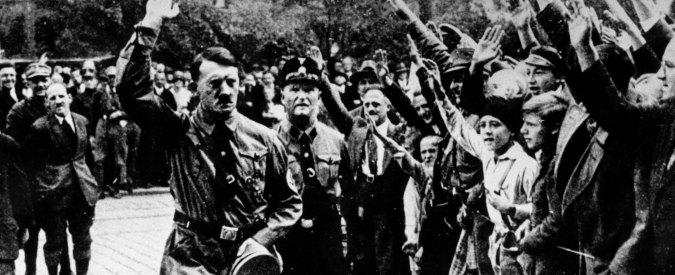 Mein Kampf, Germania al bivio sui diritti d'autore. E parlarne è ancora tabù