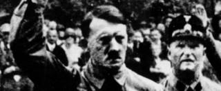 Varese, festa per il compleanno del Fuhrer. Attese circa 200 persone