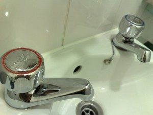hot_cold_tap