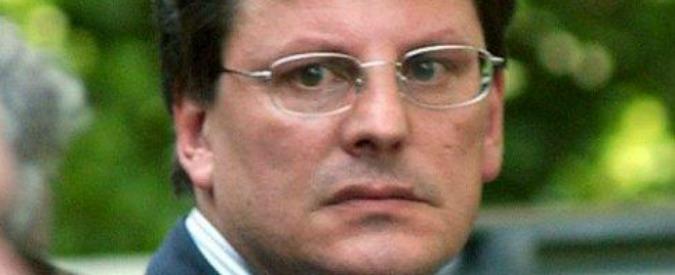 Telekom Serbia, definitiva la condanna a 7 anni per Igor Marini
