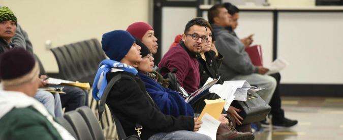 """Guanzate, lista civica vicina alla Lega propone """"schedatura"""" degli immigrati"""