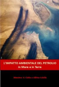impatto ambientale del petrolio