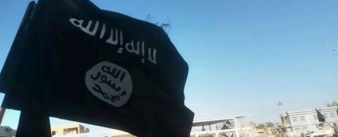 Terrorismo, mamma della Brianza si unisce a Isis e porta con sé figlio di 6 anni