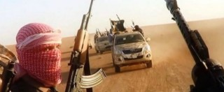 Isis, scontro di terra con truppe canadesi: respinto attacco degli jihadisti in Iraq