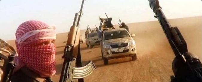 Terrorismo: altro che web, i predicatori d'odio passano per la Tv