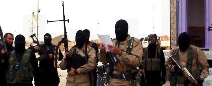 Isis, portavoce: 'Prima di Roma colpiremo Casa Bianca, Big Ben e Tour Eiffel'