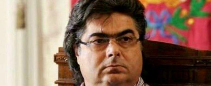 Abruzzo, ex assessore patteggia 3 anni e 3 mesi per violenza sessuale e concussione