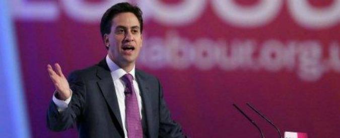 Gran Bretagna, Labour vuol tassare di più case di lusso. Mercato immobiliare crolla