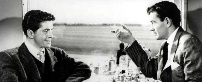 L'altro uomo, Fincher e Affleck insieme per il remake del capolavoro di Hitchcock