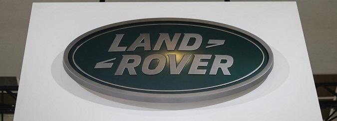 Land Rover, il suv più venduto d'Italia