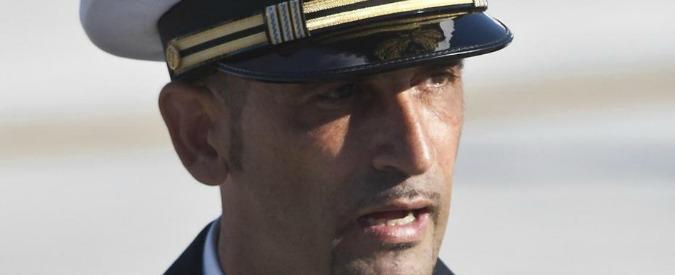 Marò, Massimiliano Latorre operato al cuore a Milano per un difetto congenito