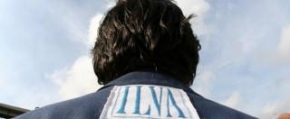 """Ilva, primi risultati del referendum: valanga di """"Sì"""" all'accordo da parte dei lavoratori di Genova e Novi Ligure"""