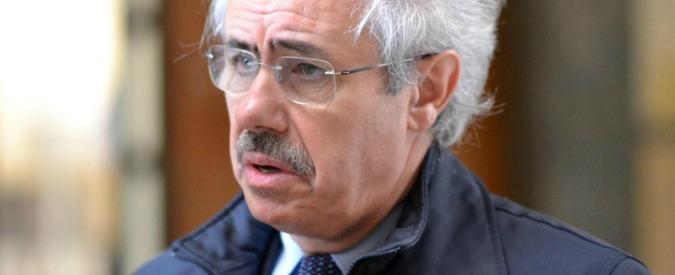 """Mafia, """"dopo Sicilia Libera nel 2008 Cosa Nostra fondò un altro partito"""""""
