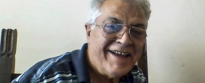 Roma, medico in pensione ucciso nella sua abitazione: confessano tre romeni