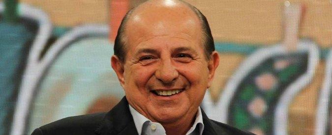 Quirinale, bookmakers quotano Magalli a pari merito con Benigni e Gabanelli