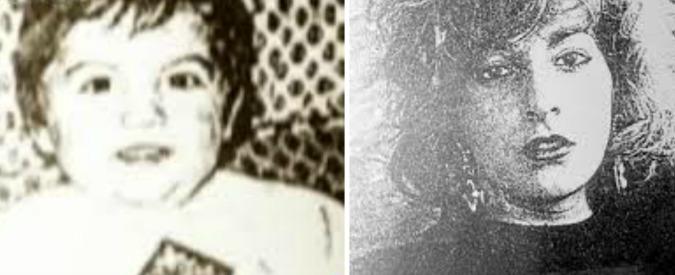 """Angelica Pirtoli, uccisa dopo sua madre. """"Risolto caso più nero della Sacra Corona"""""""