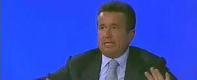 """'Ndrangheta, in Emilia """"cerca consenso mediatico"""". Arrestato giornalista"""