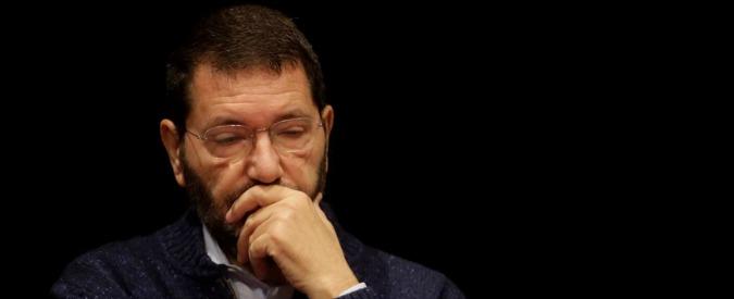 Roma, Marino mollato da un altro assessore renziano: Scozzese lascia il Bilancio. Martedì rimpasto di giunta