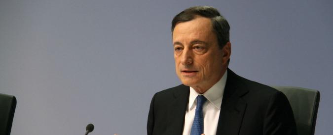 """Merrill Lynch: """"Anche Draghi ha ceduto al populismo. Quest'anno quantitative easing ridotto e spread in aumento"""""""