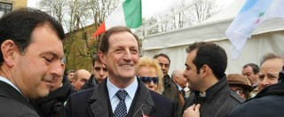"""Mario Mantovani, anche i dializzati sono un affare per la politica. E Aned denuncia: """"Ci chiedono soldi in nero"""""""