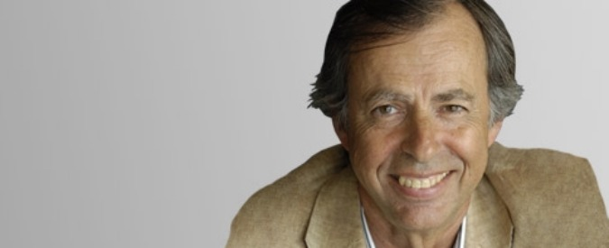 "Bernard Maris, tra le vittime di Charlie Hebdo anche l'economista ""no-global"""