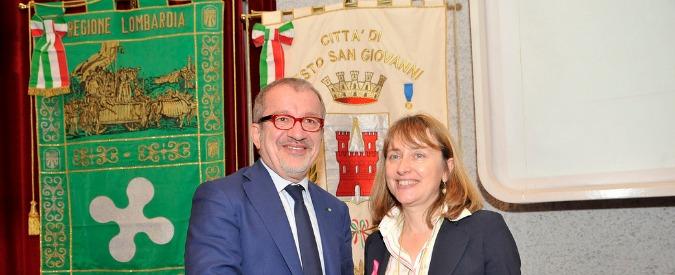 """Sesto San Giovanni si fa la """"no tax area"""". Zero imposte locali per attrarre aziende"""