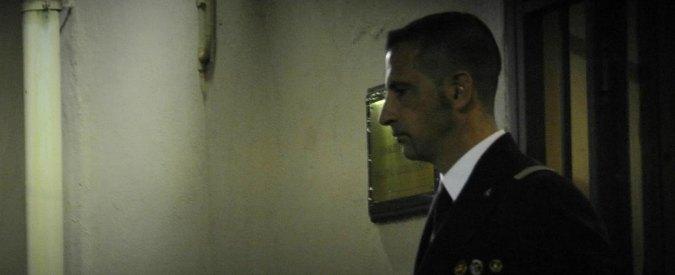 Marò, la Corte suprema indiana concede un permesso di tre mesi a Latorre