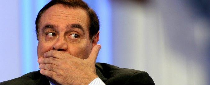"""Ballottaggi 2016, Mastella sindaco di Benevento: """"Siamo l'Italia non grillina"""". Ma prende i voti M5S"""