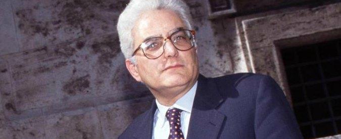 Presidente della Repubblica, sondaggio: un italiano su 2 non vuole Mattarella
